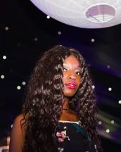Beverely Ladies Day Date: August 2015