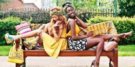 summer-yellow-3